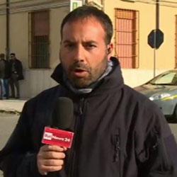 Paolo Poggio
