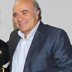 Marcello Rinaldi