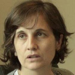 Elisa Salamini