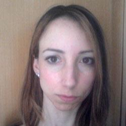 Velia Sartoretti