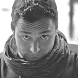 Tommaso Sorchiotti