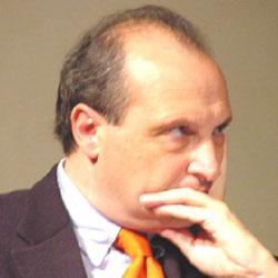 Giovanni Tarpani