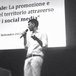 Fabrizio Todisco