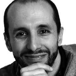 Daniele Vietri