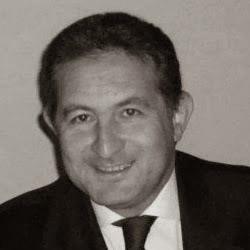 Gianluca Vinti