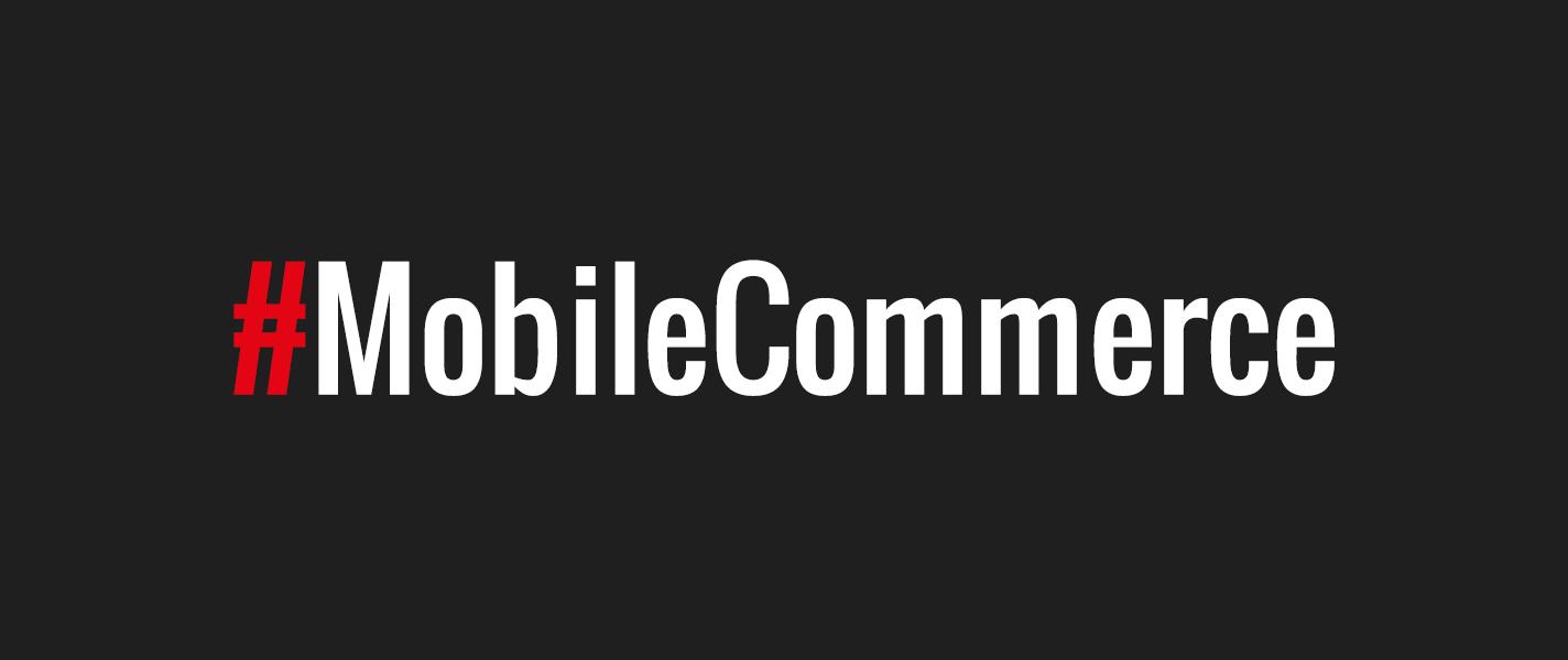 Evoluzioni del mobile commerce: l'ispirazione action-oriented
